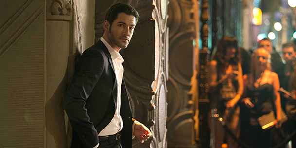 exclusive-5-things-to-know-about-lucifer-actor-tom-ellis-2
