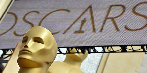 Oscar noms 2016: The surprises, the upsets and the 'well duhs'
