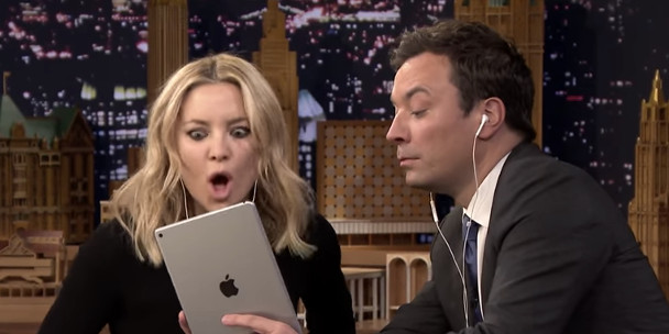 kate-hudson-plays-dubsmash-with-jimmy-kimmel-is-surprisingly-amazing-at-it