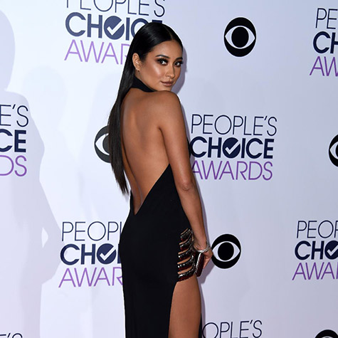the-best-dressed-at-the-peoples-choice-awards