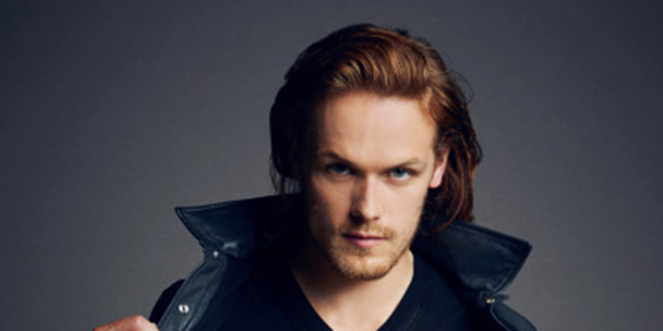 watch-listen-to-scottish-hottie-sam-heughan-read-you-love-poems-2