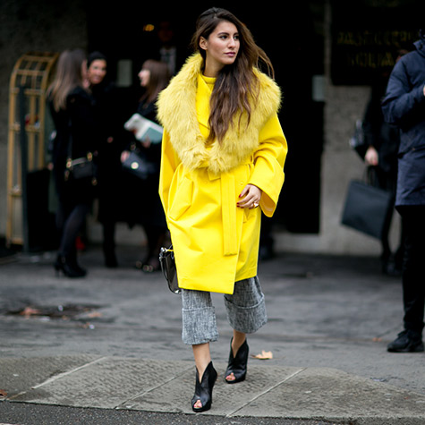 these-winter-coats-arent-for-the-faint-of-heart-11