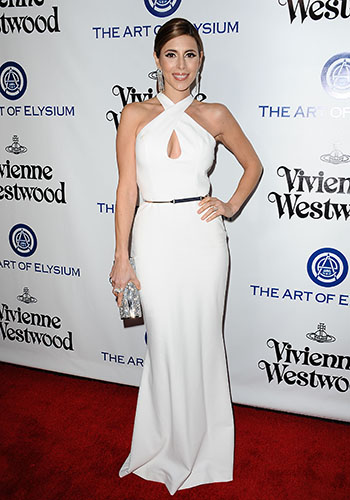 jamie-lynn-sigler-opens-up-about-her-15-year-battle-with-a-chronic-illness-2