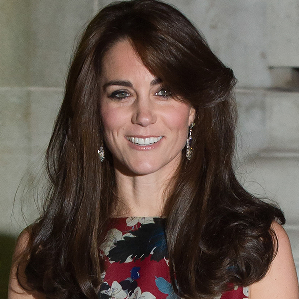 how-to-channel-kate-middletons-beauty-routine