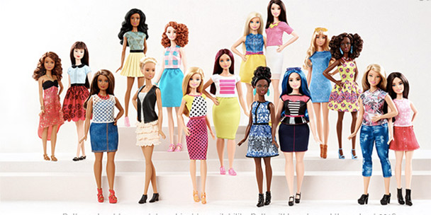 your-childhood-barbie-doll-just-got-a-major-update-2