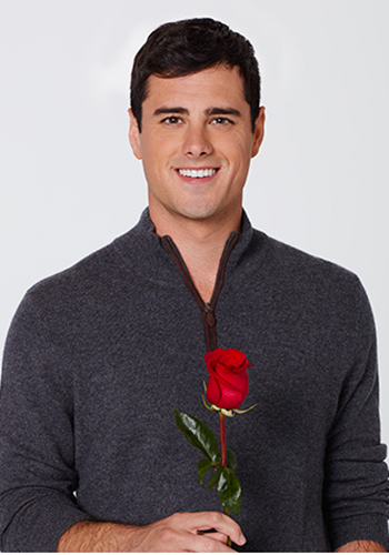 The 5 most interesting things about this week's episode of the most undramatic season of the Bachelor yet