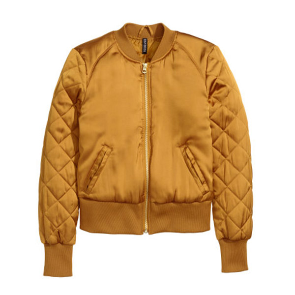 the-super-trendy-bomber-jacket-doesnt-have-to-cost-you-a-fortune