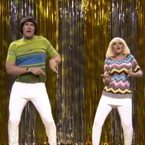 will-ferrell-and-christina-aguilera-join-jimmy-fallon-for-tight-pants