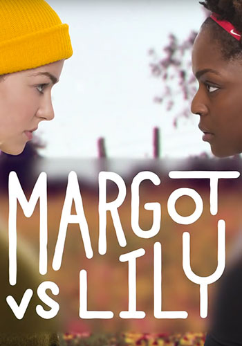 icymi-youll-love-nikes-new-video-series-margot-vs-lily