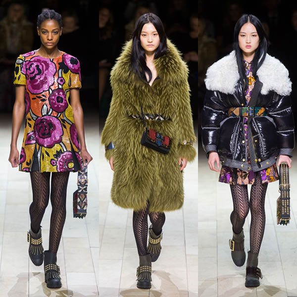 we-spotted-every-major-trend-at-burberry-fall-2016
