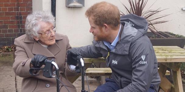 meet-prince-harrys-97-year-old-mystery-girl