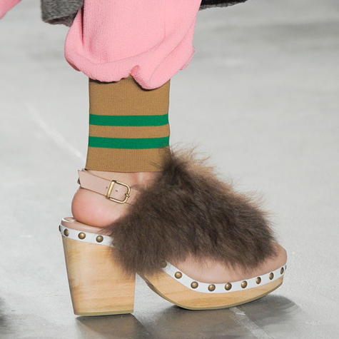 the-surprising-shoe-youre-going-to-want-to-add-to-your-wardrobe-11