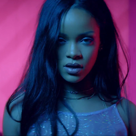 rihanna-work-music-video