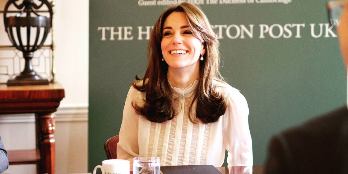 kate-middleton-starts-her-job-at-the-huffington-post-today-2