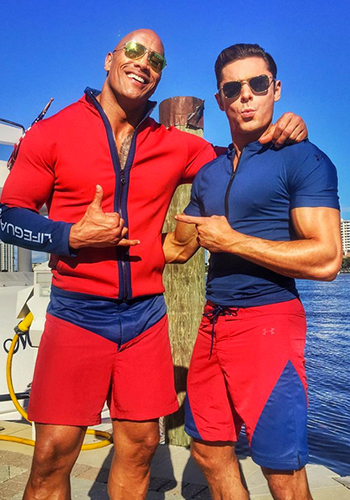 first-look-on-the-set-of-baywatch