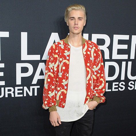 celebrities-rock-and-roll-at-saint-laurent-19