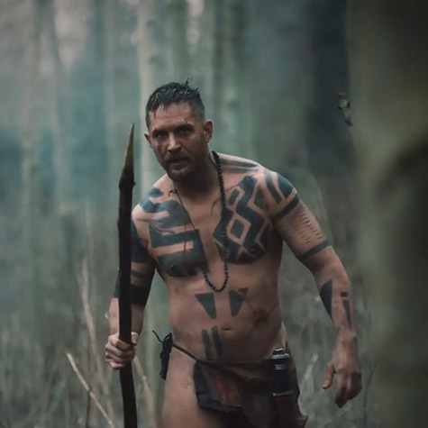 tom-hardy-has-a-new-show-and-it-looks-epic-2