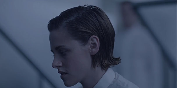 watch-the-trailer-for-kristen-stewarts-new-sci-fi-movie-is-here-and-it-looks-really-good