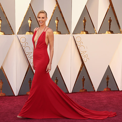 oscars-2016-best-and-worst-dressed