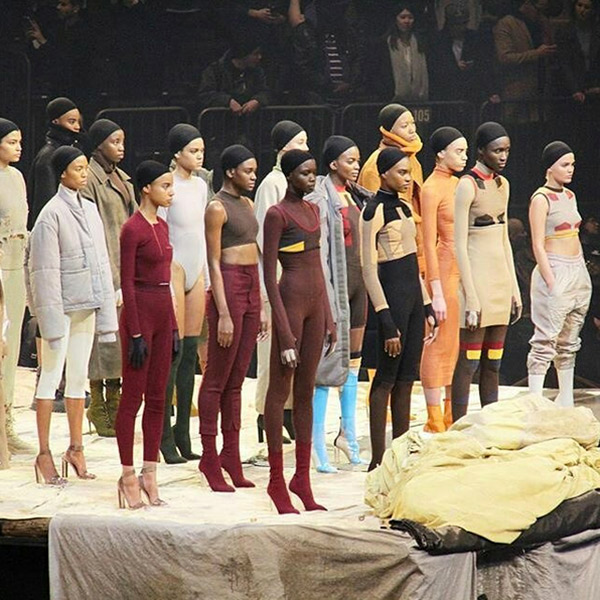 everything-you-need-to-know-about-yeezy-season-3