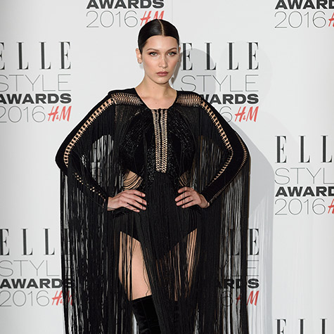 bella-hadid-is-all-of-us-at-parties-2