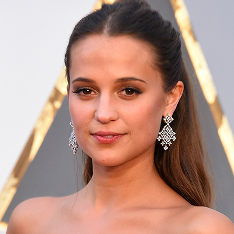 oscars-2016-beauty