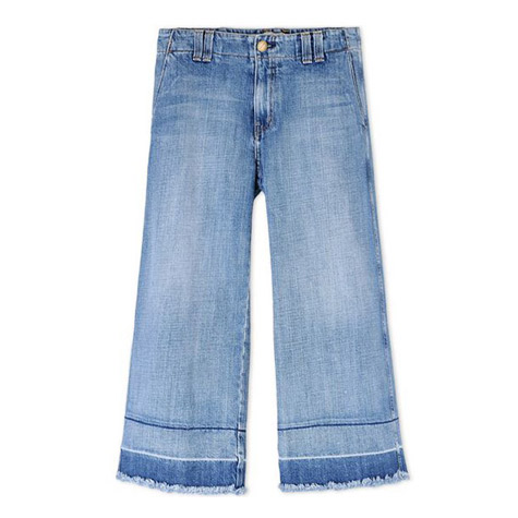 you-wont-be-able-to-resist-springs-new-denim-style
