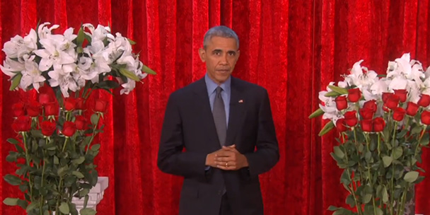 watch-barack-obamas-hilarious-valentines-message-to-michelle