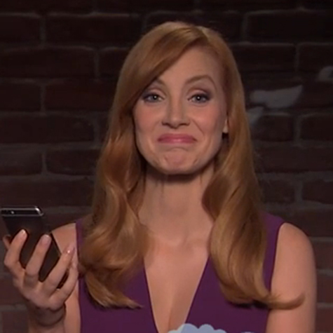 must-watch-mean-tweets-the-oscars-edition