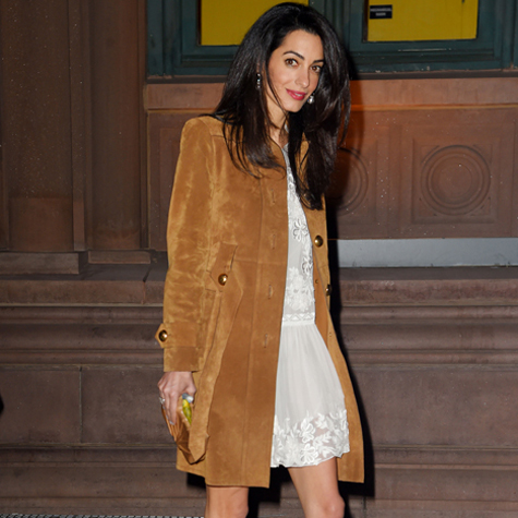 heres-how-to-dress-like-amal-clooney