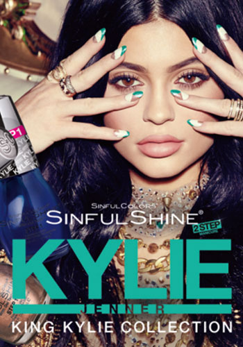 kylie-jenner-expands-her-beauty-empire