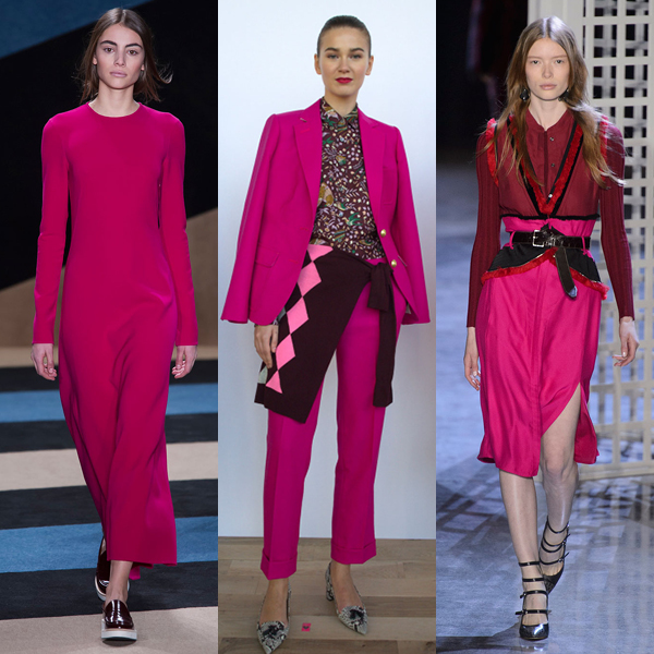 top-trends-from-nyfw-fall-2016