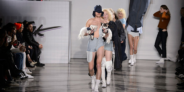 is-new-york-fashion-week-about-to-get-wonderfully-weird-2
