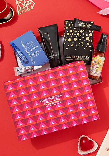 Birchbox pauses Canadian operations