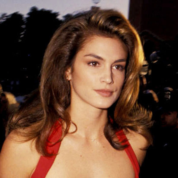 the-most-memorable-beauty-looks-throughout-oscars-history