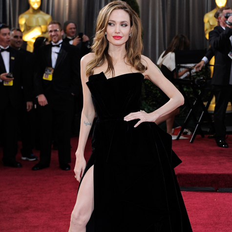 these-are-the-most-searched-oscar-dresses