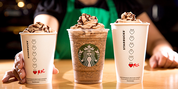 true-love-is-three-new-limited-edition-drinks-at-starbucks-for-valentines-day