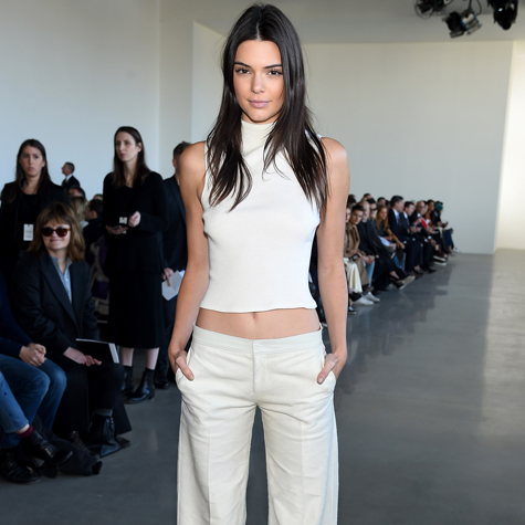 Best dressed celebrities of the week: Kendall Jenner, Sienna Miller and more