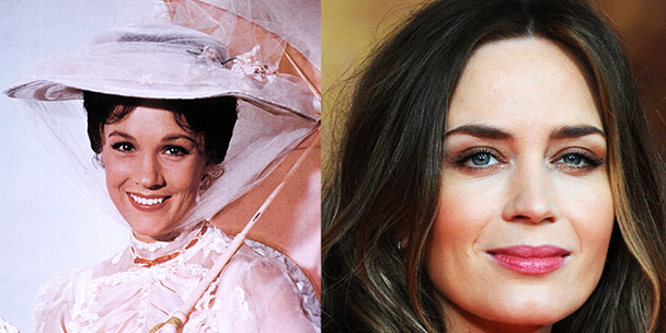 emily-blunt-as-mary-poppins-is-giving-us-all-the-feels-2