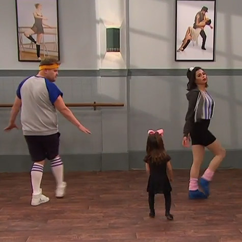 watch-jenna-dewan-tatum-takes-dance-lessons-from-toddlers-2