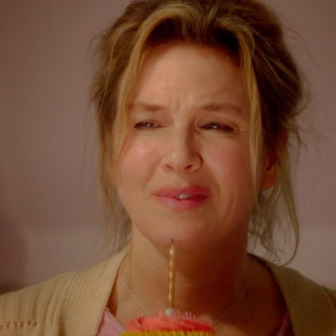 the-first-trailer-for-the-new-bridget-jones-movie-is-here-2