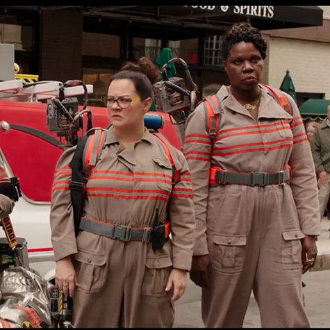 watch-the-first-trailer-for-the-all-lady-ghostbusters-reboot-is-here-2