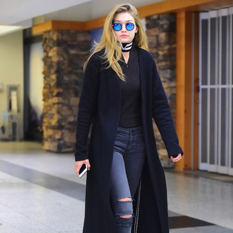 you-can-totally-copy-gigi-hadids-look
