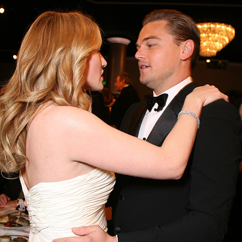 watch-all-the-times-leo-and-kate-have-professed-their-love-for-each-other-2