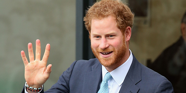 is-prince-harry-going-to-law-school-2