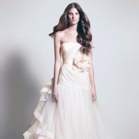 the-best-wedding-dresses-under-1000