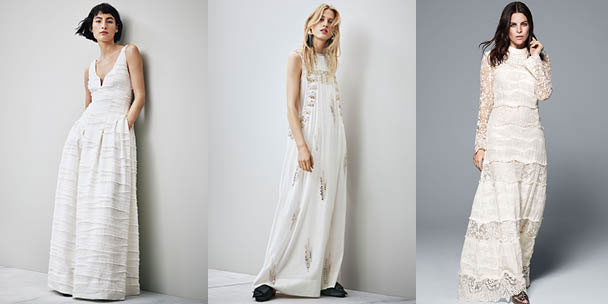 hm-launches-wedding-dresses-that-are-perfect-for-the-eco-bride