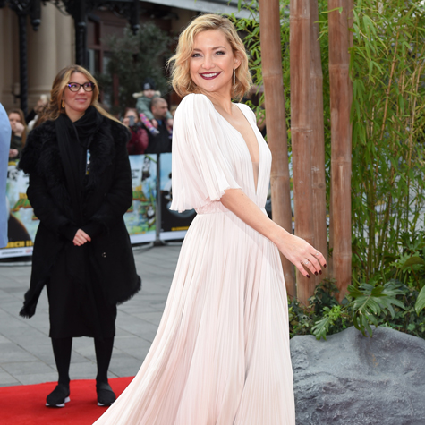 best-dressed-celebrities-of-the-week-kate-hudson-blake-lively-and-more-2