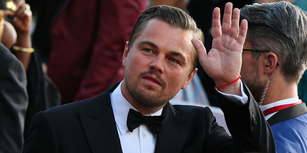 apparently-leonardo-dicaprio-is-the-best-boss-ever-2