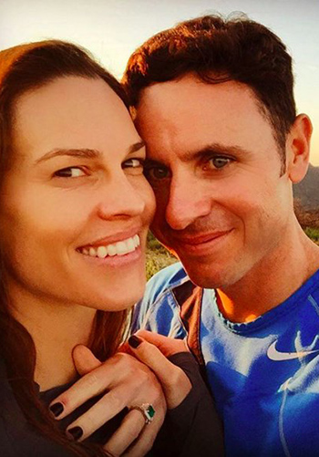hilary-swank-is-engaged-2